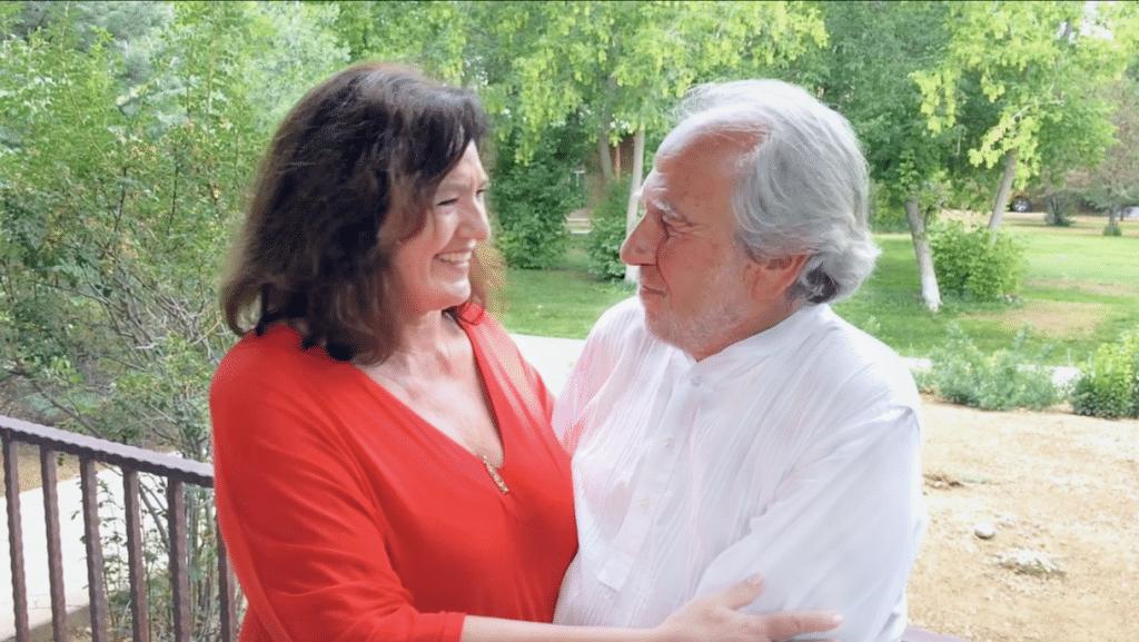 Descubre quién eres realmente con PSYCH-K ® Bruce Lipton y Mica Gellert