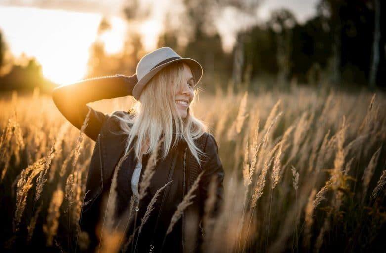 Vivir una vida autodeterminada con PSYCH-K